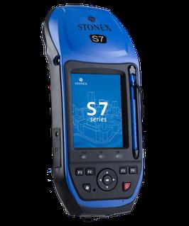 STONEX S7-G GNSS