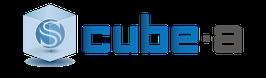 STONEX CUBE A V5 TS (GNSS + Tachymeter)