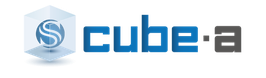 STONEX CUBE A V5 GNSS