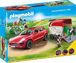 9376 Porsche Macan GTS