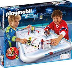 5594 Eishockey-Arena