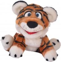 Paco der Tiger W786