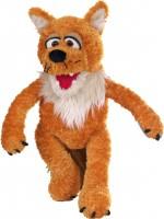 Mr. Fox W800
