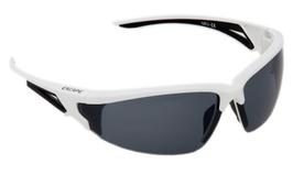 EXCAPE Sportbrille GIRO II