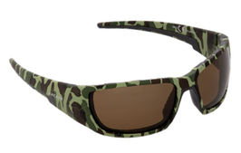 EXCAPE Sportbrille 4-season polarized