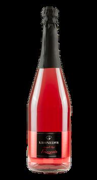 Frizzante - Zweigelt Rosé