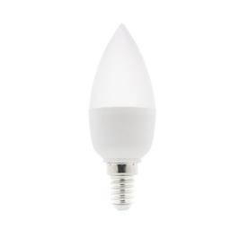 Ampoule E14 - C35 Flamme