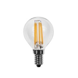 Ampoule E14 - G45 Filament