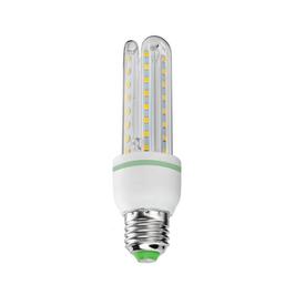 Ampoule E27 - CFL 12W