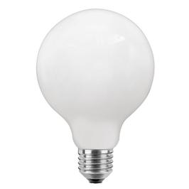 Ampoule E27 - Globe en verre
