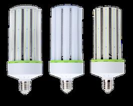 Ampoule E27/E40 Eclairage Public
