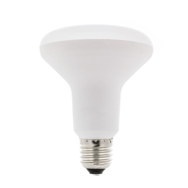 Ampoule E27 - Type R