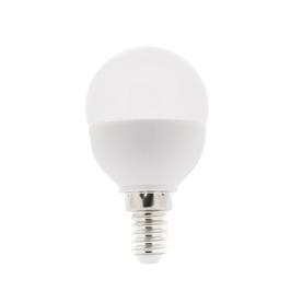 Ampoule E14 - Globe