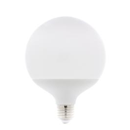 Ampoule E27 - Globe