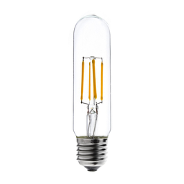 Ampoule E27 - Tube Filament
