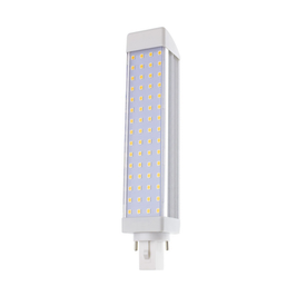 Ampoule G24 Clear