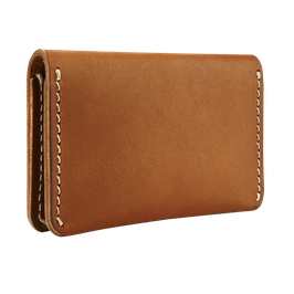 Red Wing Card Holder Wallet 95029