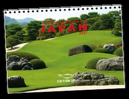 Andalusien Kalender 2018