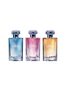 Lightning Collection Eau de Parfum