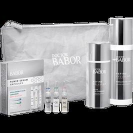 DOCTOR BABOR Skin Refine Set