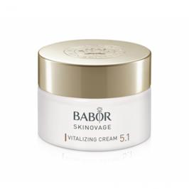 Babor Skinovage Vitalizing Cream 5.1 Reisegrösse
