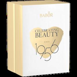 Celebrating Set - 65 Jahre Babor!