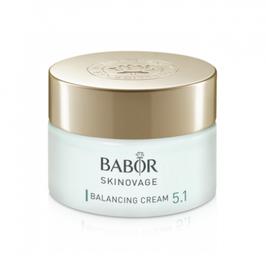 Babor Skinovage Balancing Cream 5.1 Reisegrösse