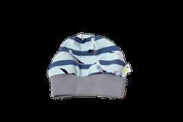 Mütze Möven maritim