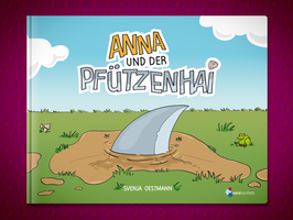 Anna und der Pfützenhai