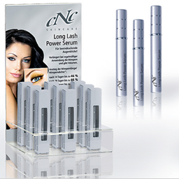 CNC Long Lash Power Serum