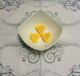 Mais-Honig-Snacks (Glutenfrei / Weizenfrei)