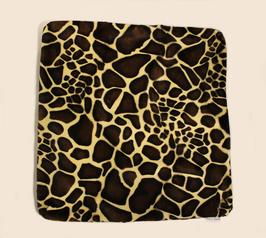 Kissenhüllen verschiedene Muster