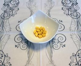 Cheese - Cracker