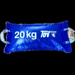 Ballastsäcke - Ballastsandsäcke 20 kg