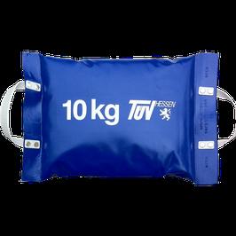 Ballastsäcke - Ballastsandsäcke 10 kg