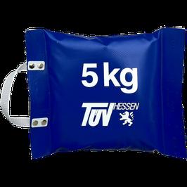 Ballastsäcke - Ballastsandsäcke 5 kg