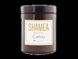 CORFOU - Bois d'olivier