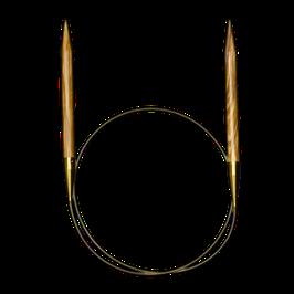 Addi Olivenholznadeln Nadelstärke 4,5 mm