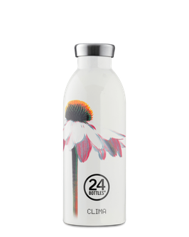 Botella Termo 24BOTTLES Clima LOVESONG 500ml
