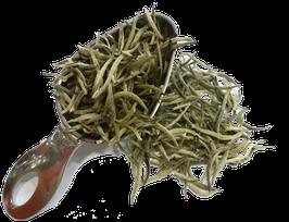 "Guangxi White Bud "" Silver Needle"""