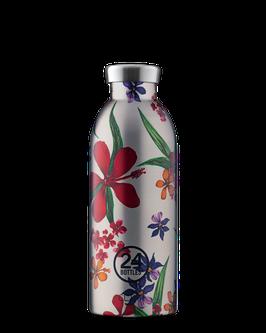 Botella Termo 24BOTTLES Clima AMNESIA 500ml