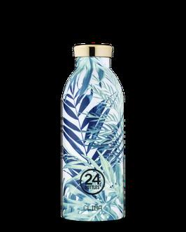 Botella Termo 24BOTTLES Clima LUSH 500ml