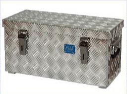 Riffelblechbox  R37