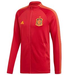 Spanje Trainingsjack Adidas