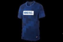 FC Nike shirt NIKE, blauw