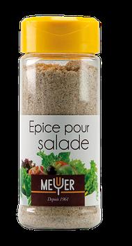 Épice pour salade