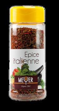 Épice italienne