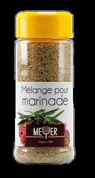 Épice pour marinade