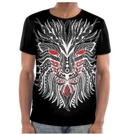 Shirt  | Men