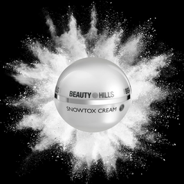 Snowtox Cream